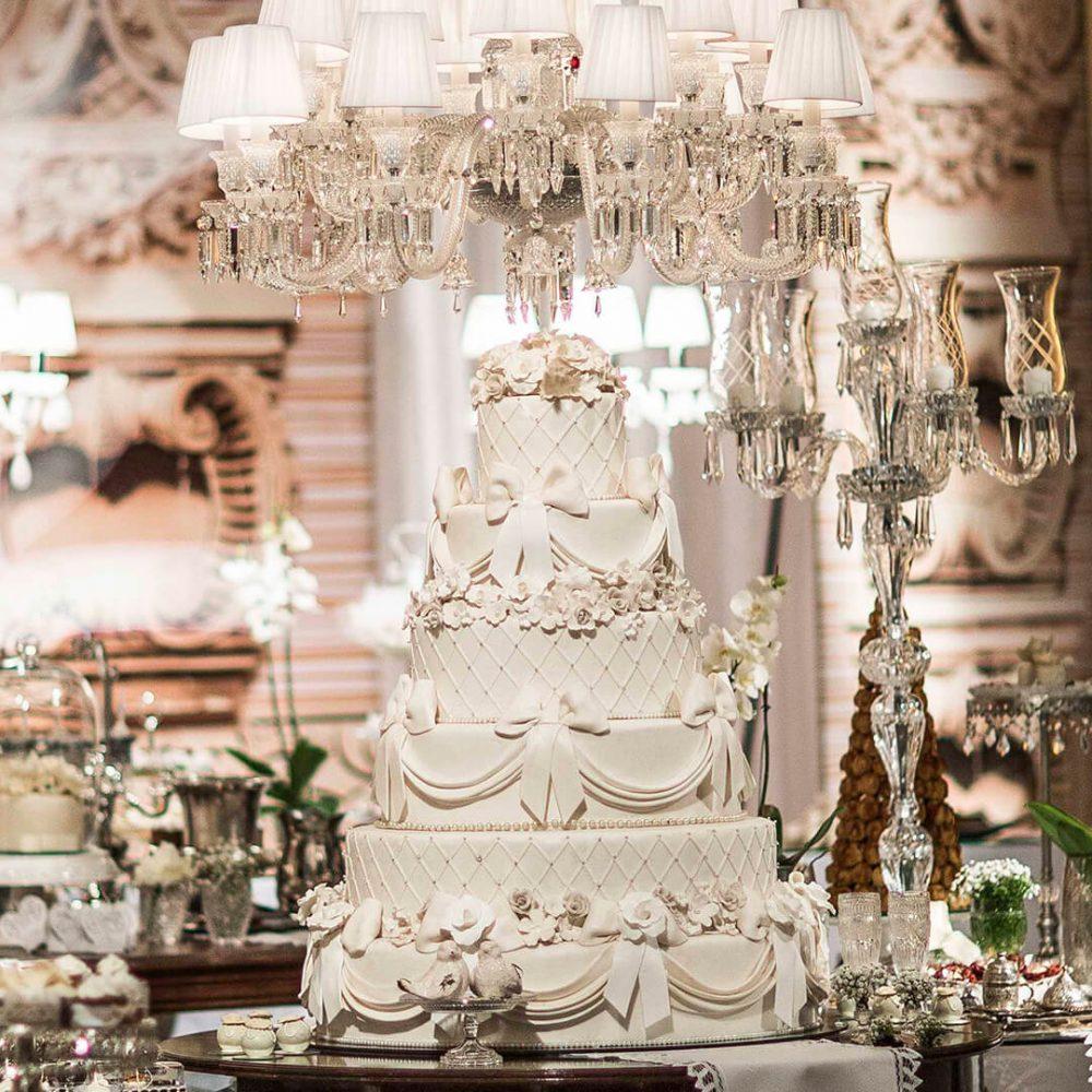 ar_portfolio_wedding